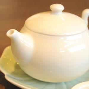 茶器イメージ
